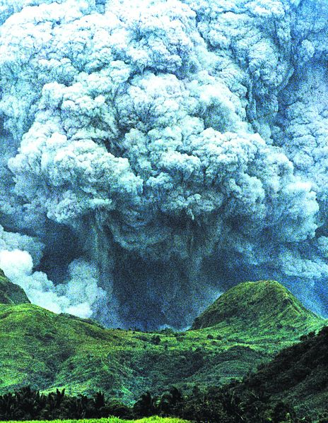 464px-mount_pinatubo_june_15_1991